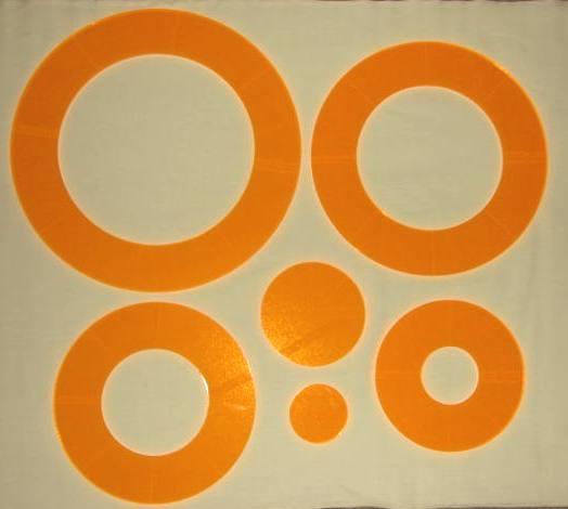 Circle Templates – Circle Template